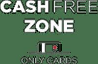CashFreeZone